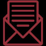 np_newsletter